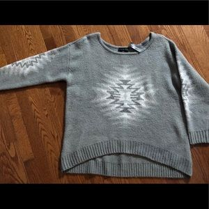 NWT- Lane Bryant Sweater- Size 18/20